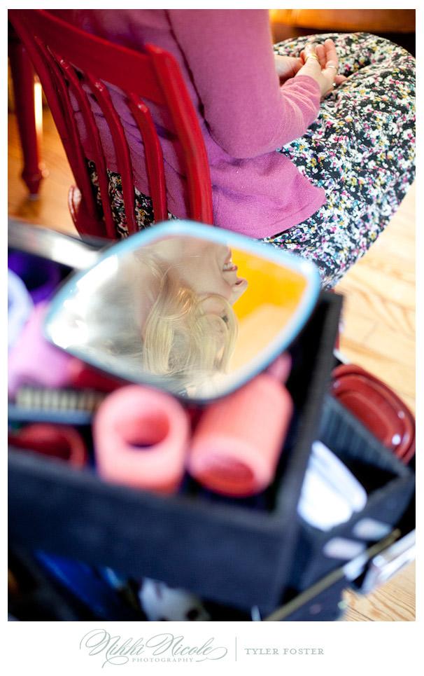 Nikki Nicole Photography, CT Wedding Photography