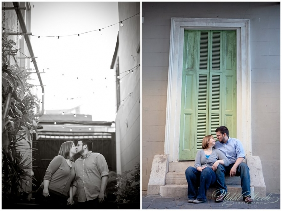 New Orleans Photographer