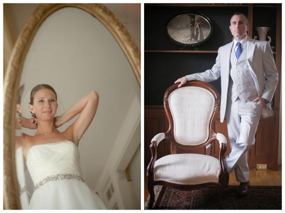 classic-wedding-photographer