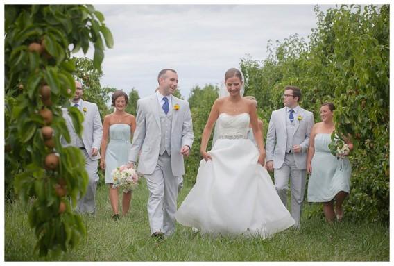 classic-wedding-lyman-orchards