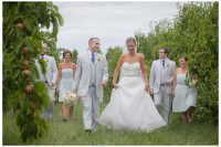 classic-wedding-lyman-orchards