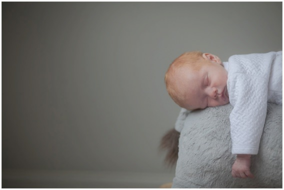 ct-lifestyle-newborn-home-photos-grayson_0016