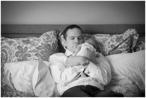 ct-lifestyle-newborn-home-photos-grayson_0018