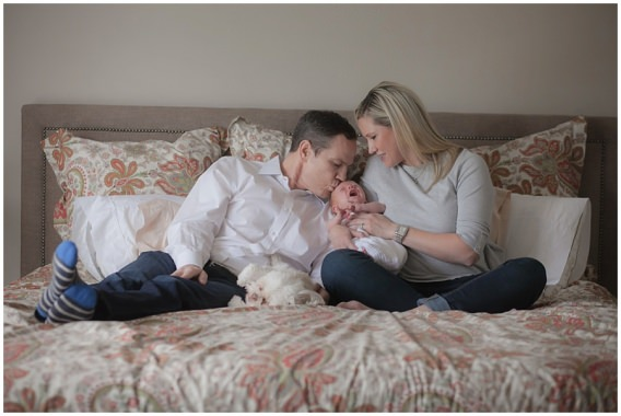 ct-lifestyle-newborn-home-photos-grayson_0019