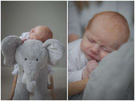 ct-lifestyle-newborn-home-photos-grayson_0021