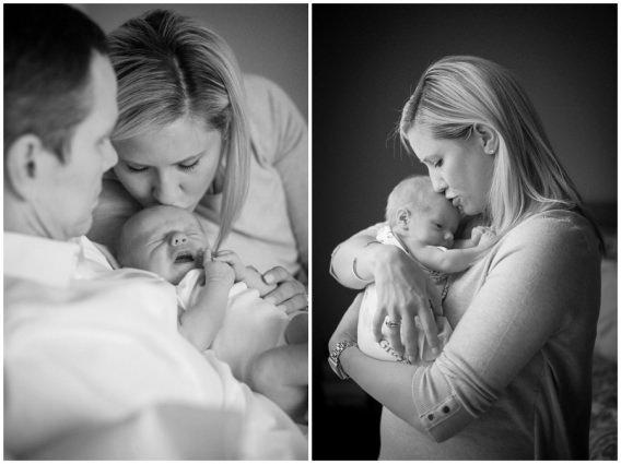 ct-lifestyle-newborn-home-photos-grayson_0024