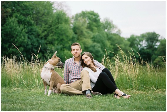waveny-park-engagement-session-foster