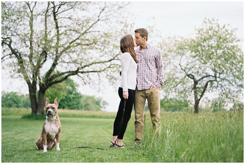 waveny-park-engagement-session-foster_0002