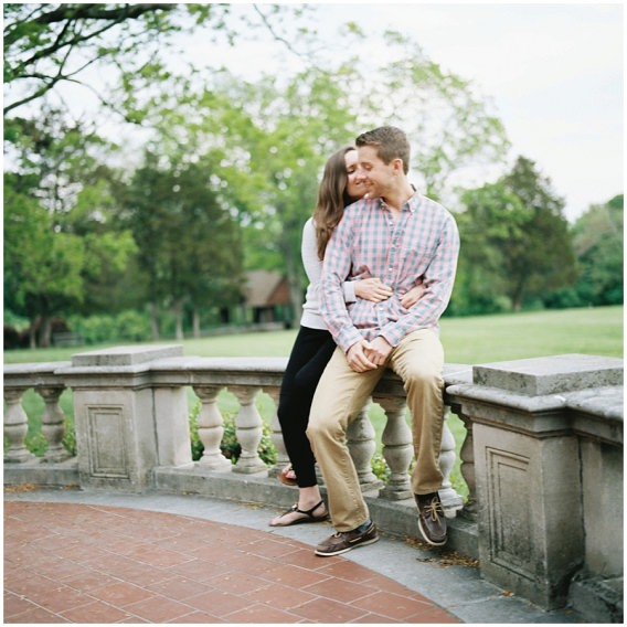 waveny-park-engagement-session-foster_0003