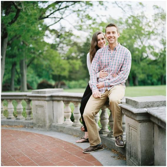 waveny-park-engagement-session-foster_0004
