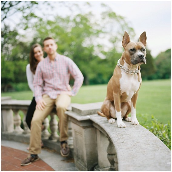 waveny-park-engagement-session-foster_0005
