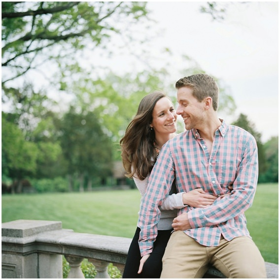 waveny-park-engagement-session-foster_0007
