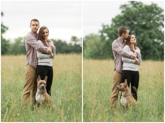 waveny-park-engagement-session-foster_0008