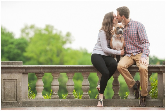 waveny-park-engagement-session-foster_0009