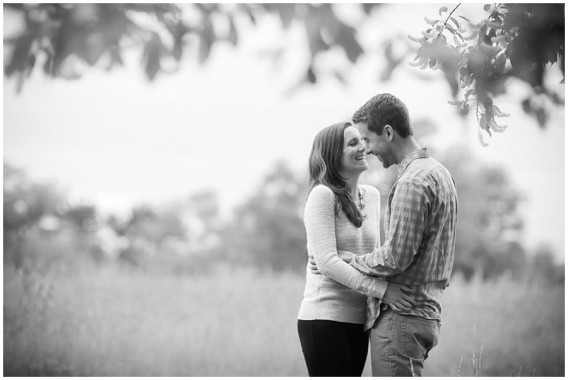 waveny-park-engagement-session-foster_0010