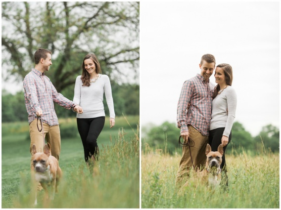 waveny-park-engagement-session-foster_0013